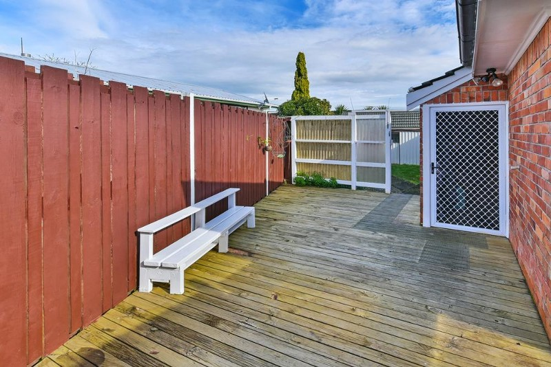 22 South Street, Papakura - Unit for Sale in Papakura
