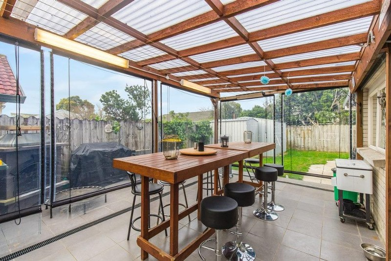 31 Muirfield Street, Wattle Downs - House for Sale in Wattle Downs
