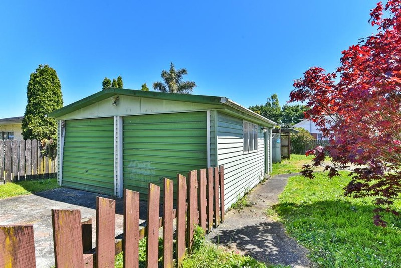 29 Great South Road, Conifer Grove - House for Sale in Conifer Grove