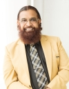 Afzal Khan - Real Estate Agent Manurewa