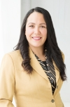 Jamee Miles - Real Estate Agent Manurewa