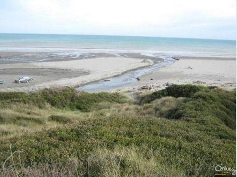 Commercial Land/Development Property for Sale in Himatangi Manawatu District 4477