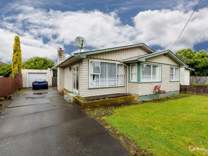 506 Pioneer Highway, Highbury - House for Sale in Highbury