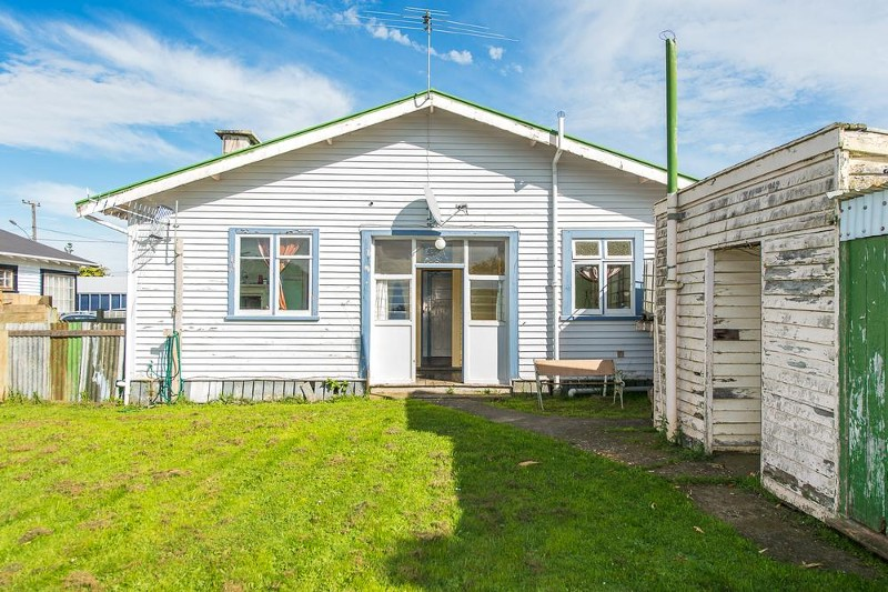 5 Station Road, Marton - House for Sale in Marton
