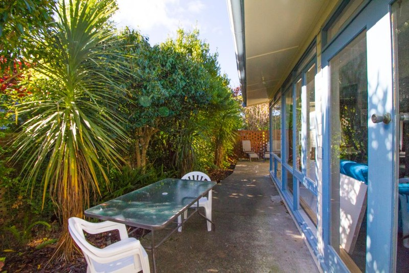 26 Batt Street, West End - House for Sale in West End