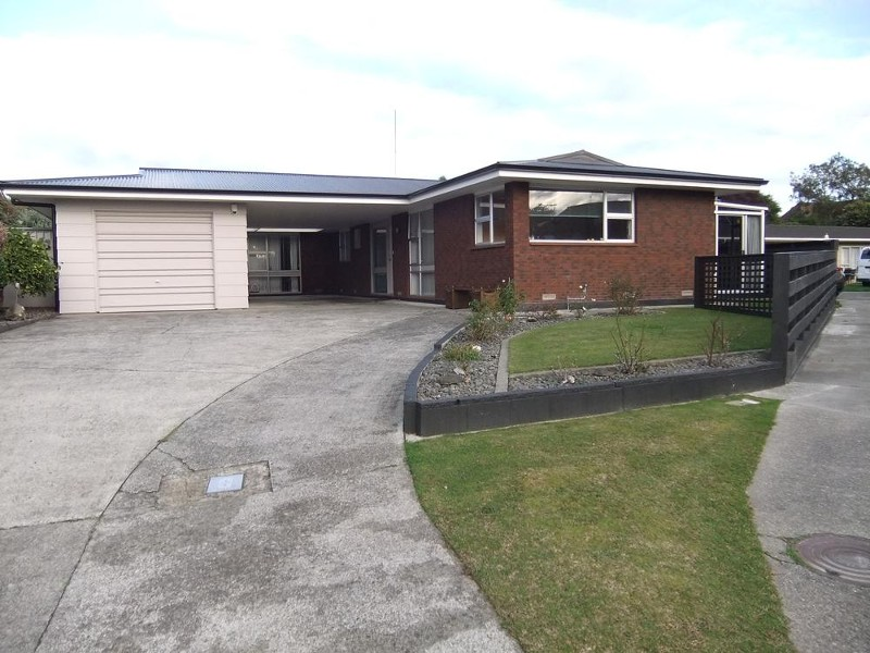 House for Sale in Awapuni Palmerston North City 4412