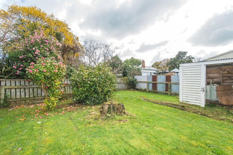 30 Bell Street, Marton - House for Sale in Marton