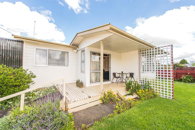 6 Totara Street, Marton - Townhouse for Sale in Marton