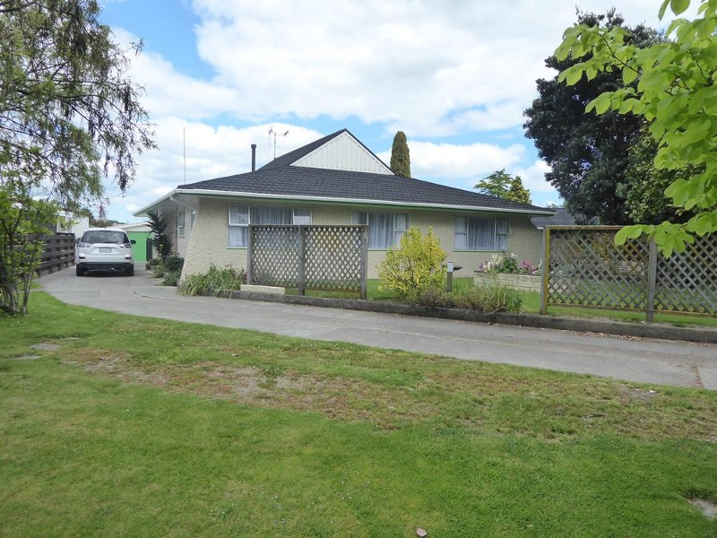 19 Terry Crescent, Milson - House for Sale in Milson