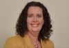 Lorrie Harris - Real Estate Agent Palmerston North