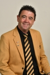 Mark Edwards - Real Estate Agent Palmerston North