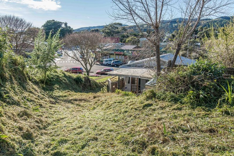 25 Poplar Avenue, Raumati South - Retail Commercial Property for Sale in Raumati South