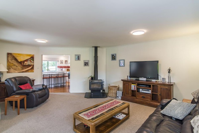 31B Leinster Avenue, Raumati South - House for Sale in Raumati South