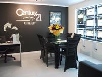 CENTURY 21 Lifestyle Realty (Picton)