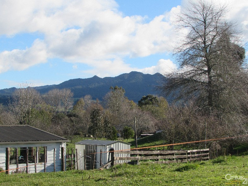 139 Penny Road, Pirongia - Land for Sale in Pirongia