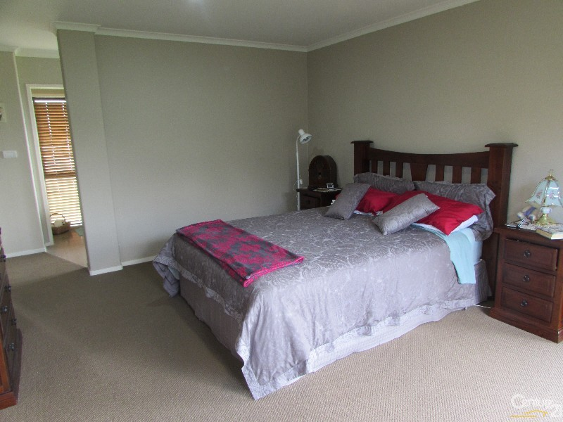 255 Inglefield Street, Pirongia - House & Land for Sale in Pirongia