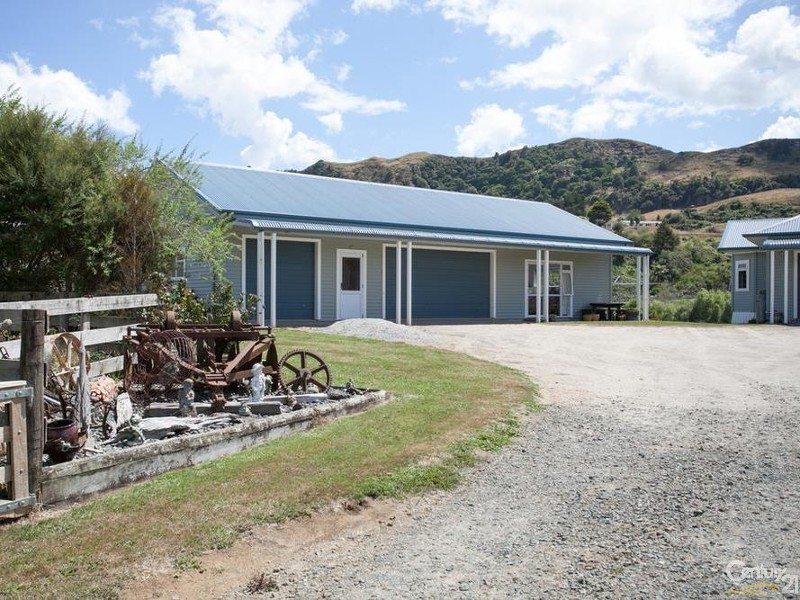 Rural Lifestyle Property for Sale in Te Pahu Waipa District 3285