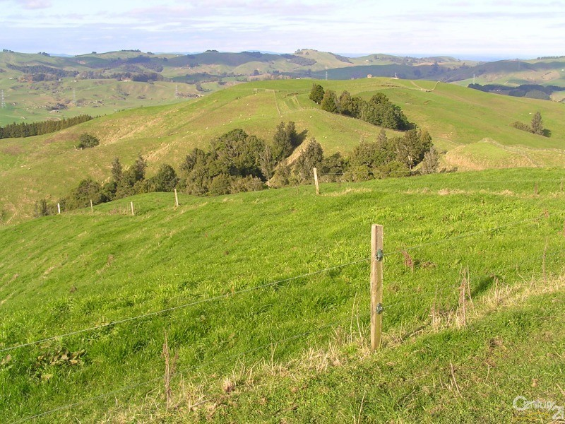 111 Baker Road, Karapiro - Rural Livestock Property for Sale in Karapiro