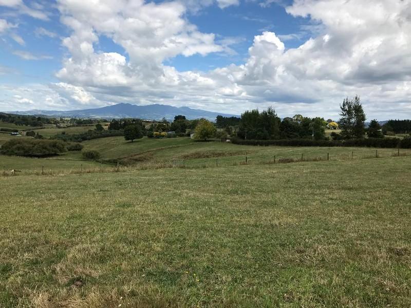 107 Fletcher Road, Ngahinapouri - Rural Lifestyle Property for Sale in Ngahinapouri