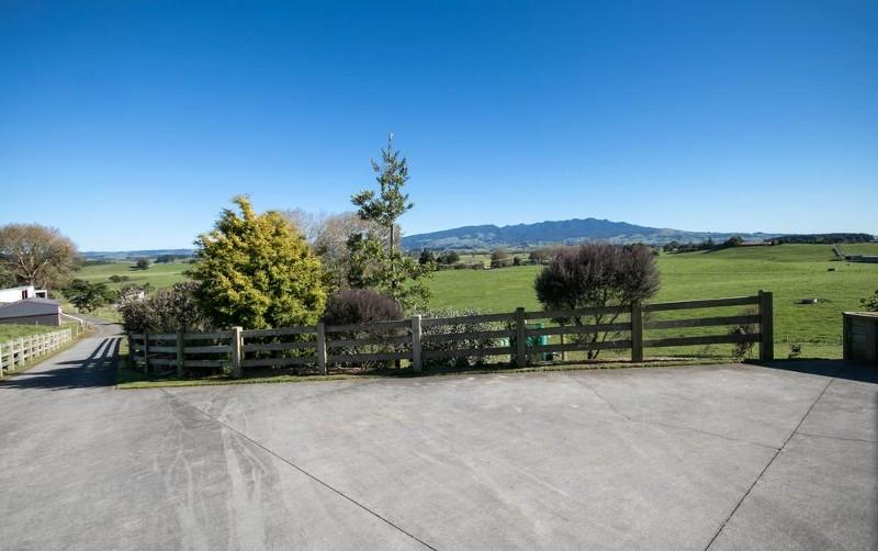 1221 Pokuru Road, Te Awamutu - Rural Lifestyle Property for Sale in Te Awamutu