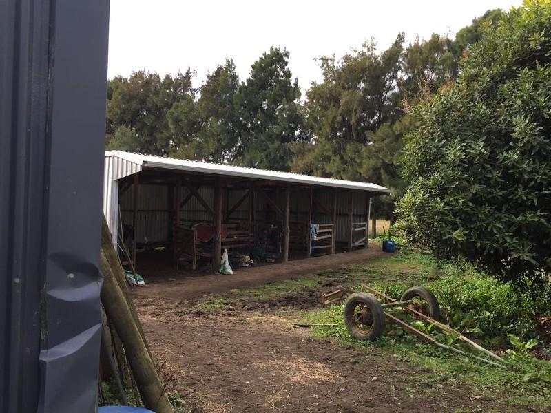 16 Kaikahu Road North, Kerepehi - Property for Sale in Kerepehi