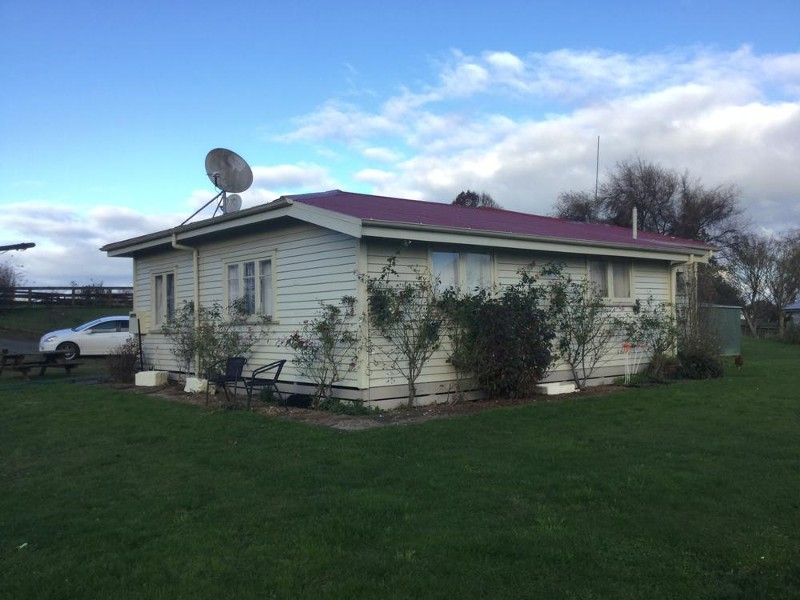 House for Rent in Te Awamutu Waipa District 3872