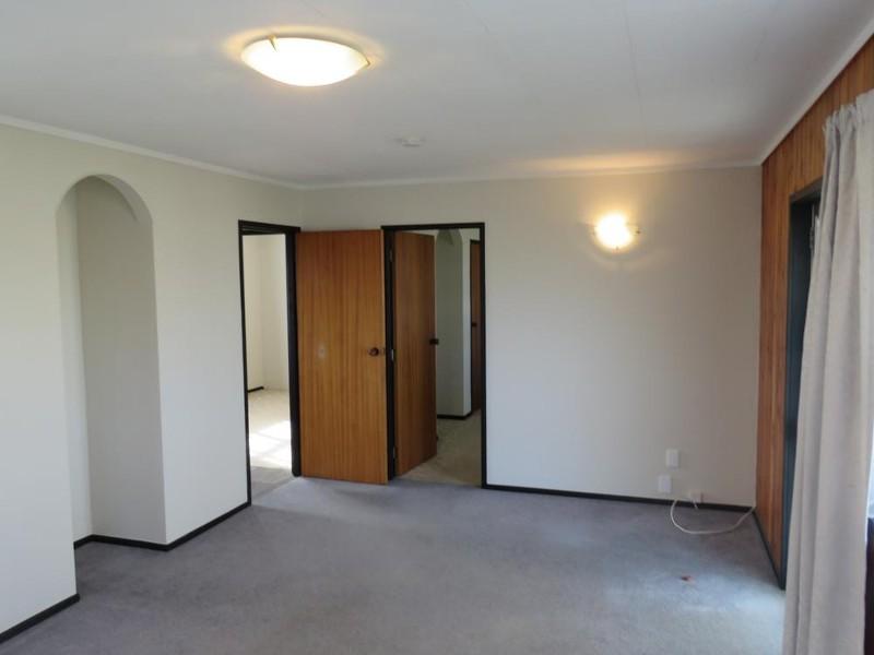 670/1 Park Road, Te Awamutu - Unit for Sale in Te Awamutu