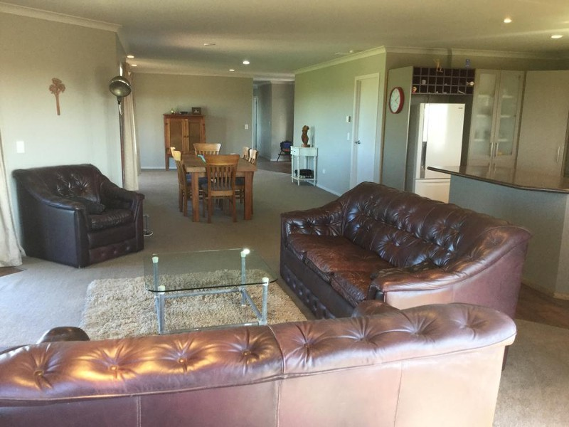 House for Rent in Cambridge Waipa District 3283