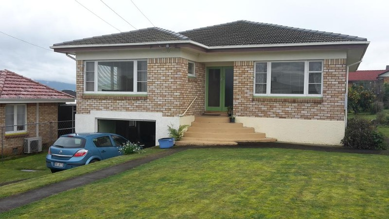 Townhouse for Rent in Te Awamutu Waipa District 3800