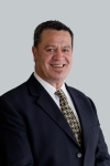Paul Maniapoto - Licensed Salesperson Te Awamutu