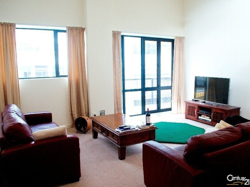 Apartment for Sale in Alicetown Lower Hutt City 5010