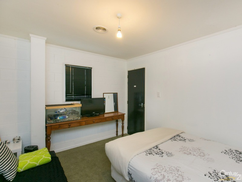 21 Webb Street, Te Aro - Apartment for Sale in Te Aro