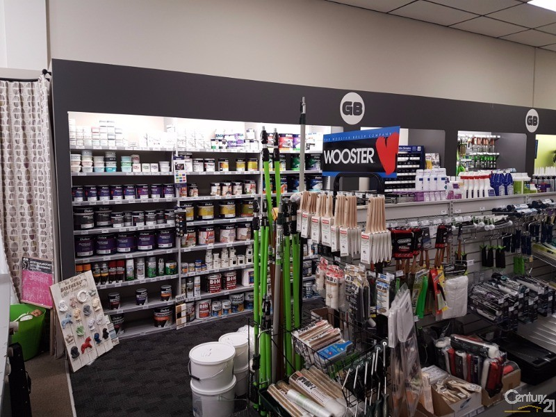 32 Parumoana Street Porirua , Elsdon - Retail Business for Sale in Elsdon