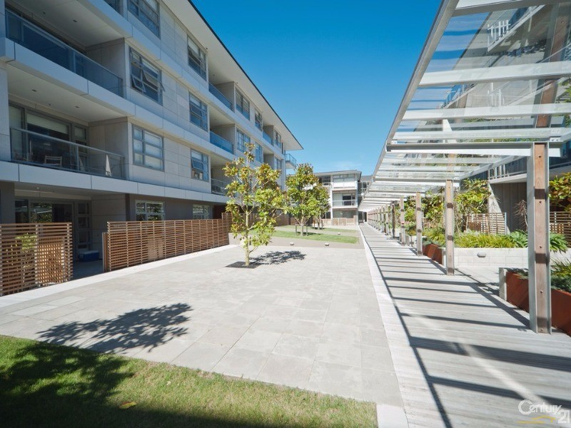 28 Torrens Terrace, Mount Cook - Apartment for Sale in Mount Cook