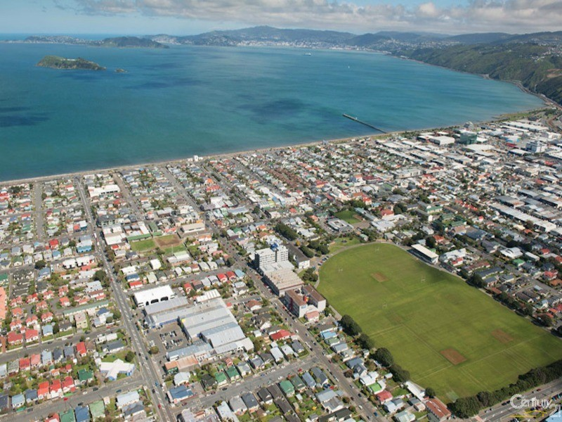 73 Jackson Street, Petone - Apartment for Sale in Petone