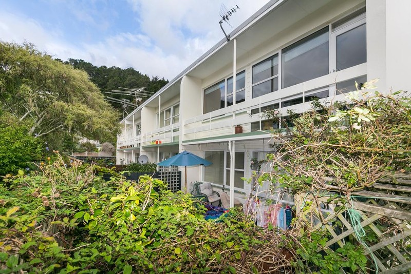 1/110 Muratai Road, Eastbourne, Eastbourne - Unit for Sale in Eastbourne