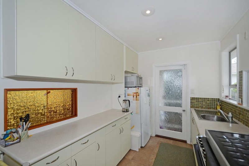 35 Tennyson Street, Trentham - House for Sale in Trentham