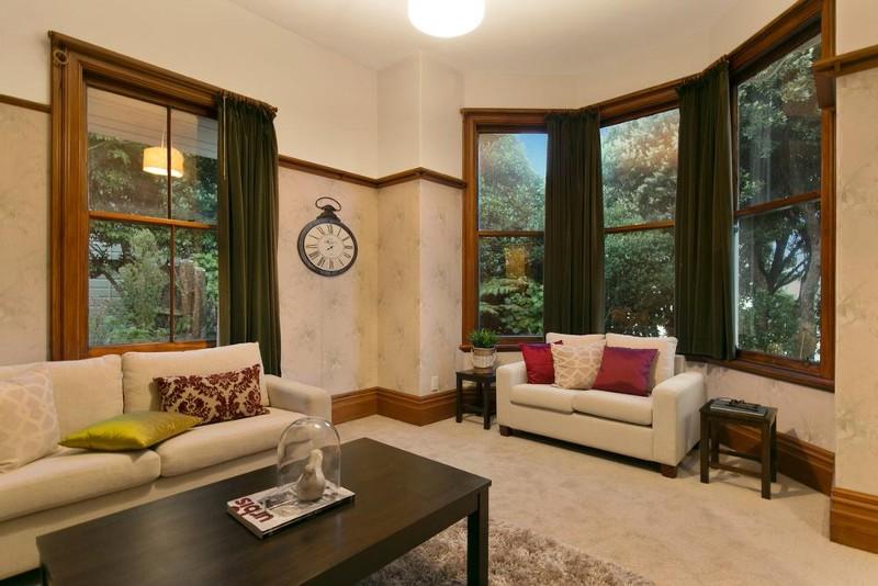 12 Talavera Terrace, Kelburn - House for Sale in Kelburn