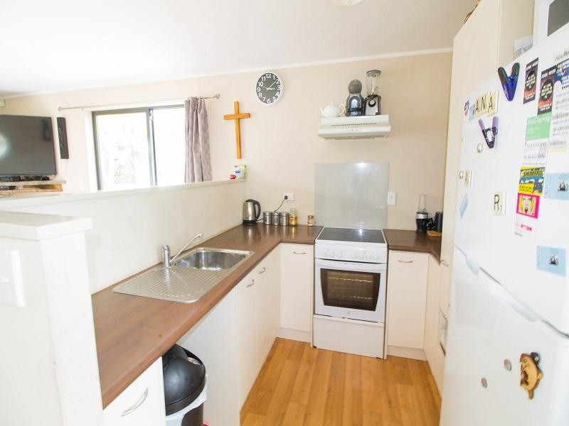 40 Kippenberger Street, Lansdowne - House for Sale in Lansdowne