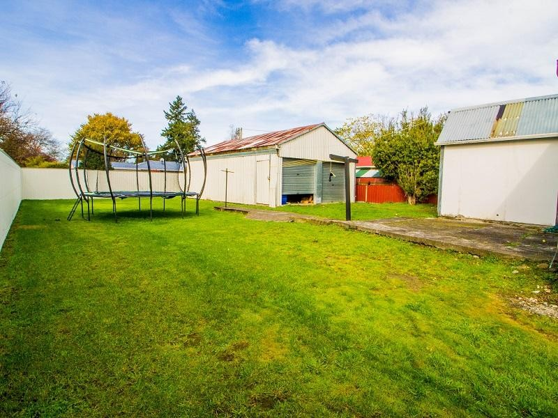 1 Kempton Street, Greytown - Property for Sale in Greytown