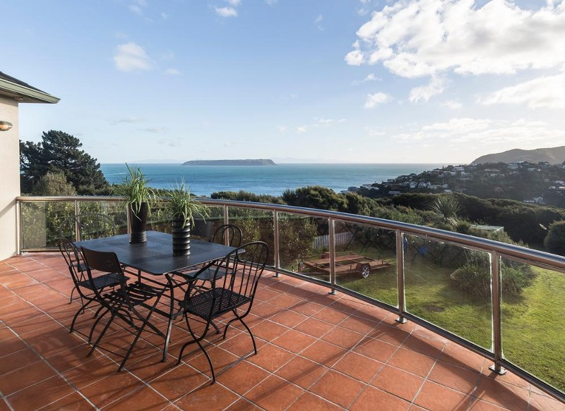 7 Toups Road, Plimmerton - House & Land for Sale in Plimmerton