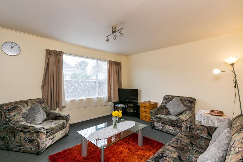 43C Brunswick Street, Hutt Central - Unit for Sale in Hutt Central