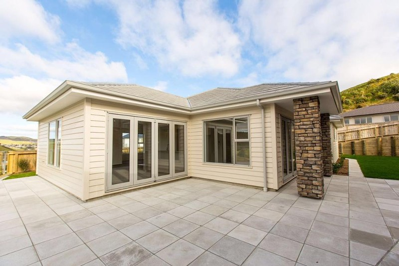 24 Foxham Terrace, Churton Park - House & Land for Sale in Churton Park