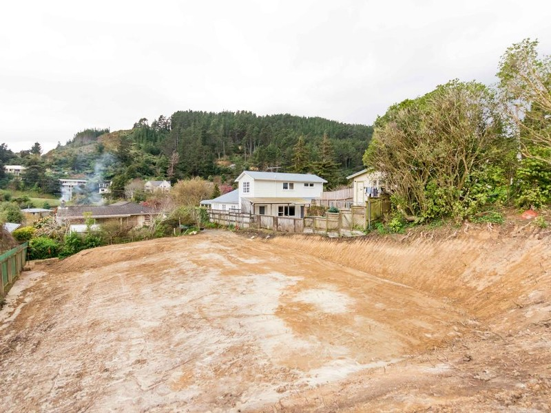 18a Forest Rd, Pinehaven - Land for Sale in Pinehaven