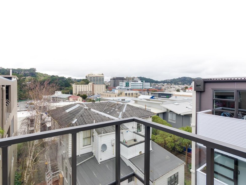 304/181 Tasman St, Mount Cook - Apartment for Sale in Mount Cook