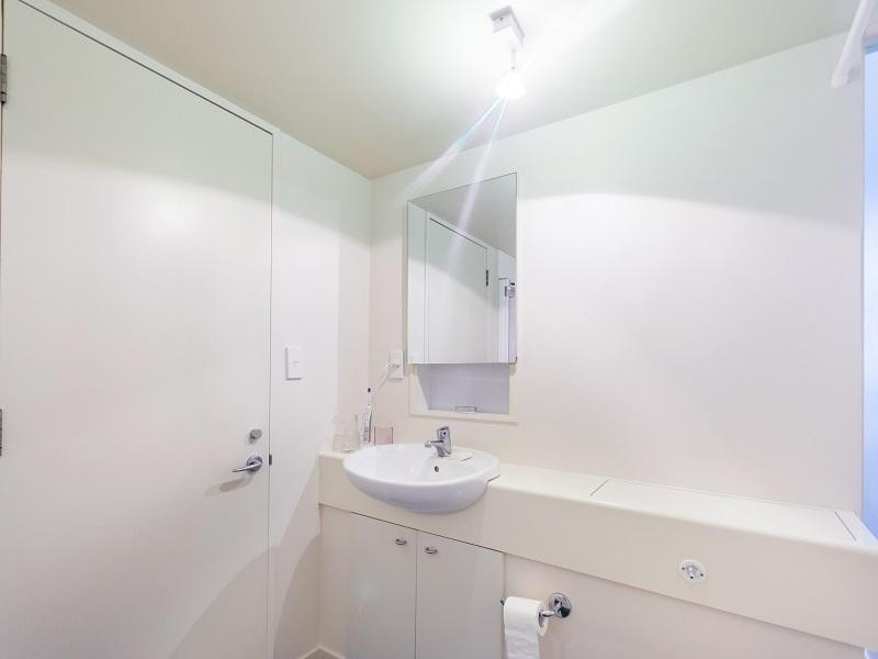 11/13 Leeds Steet, Te Aro - Apartment for Sale in Te Aro