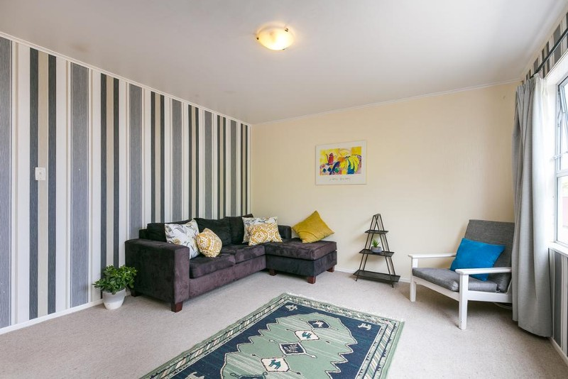 43E Brunswick Street, Hutt Central - Unit for Sale in Hutt Central