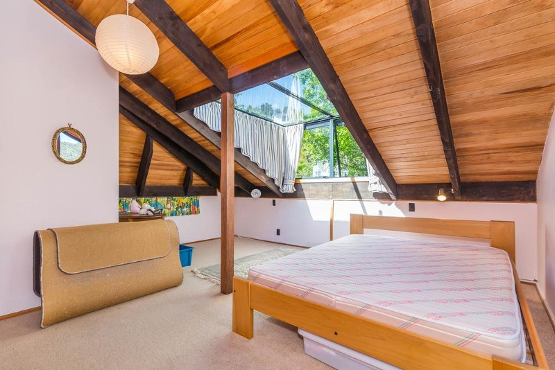 29 Ferry Rd, Days Bay - House for Sale in Days Bay
