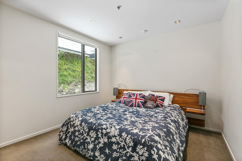 S209 326 Evans Bay Parade, Hataitai - Apartment for Sale in Hataitai