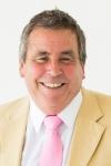 Phil Stratford - Real Estate Agent Wellington Central